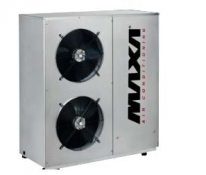 Mini Chiller HWAL-A 18-20kw
